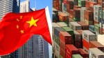 India Maps Out Post Covid Export Plan To Take On China