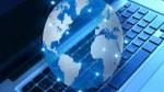 Fixed Line Broadband Users Data Usage Surge Due To Lockdown