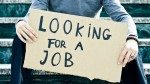 Coronavirus Pandemic Unemployment Rate Increased To 23 4 Perccent