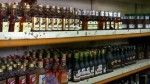 Liquor Ban Costs States Rs 24 460 Crore