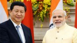 India Should Treats Investments From All Countries Equally