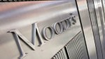 Moody S Changes Outlook On Indian Banks To Negative From St