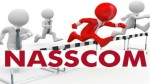 Nasscom Is Seeking A Financial Package From The Government Save Job Employees