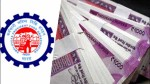 Epfo May Reduce 2019 20 Interest From 8 5 Percent