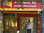 Punjab National Bank Waived Off Imps Charges