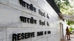 Rbi Writes Off Rs 68 607 Crore Top Wilful Defaulters