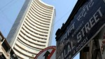 Sensex Index Fall 633 Points 29 Out Of 30 Stocks In Sensex Index Seen A Down Fall