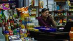 India S Household Consumption At High Risk Post Covid Situation