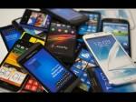 Mobile Retailer Association Asking Permission To Open Shop After April