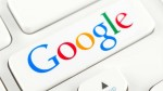 Google Plans To Cut Marketing Budgets By Half And Freeze Hiring