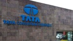 Tcs Loss 1 63 Lakh Crore Mcap But They Are Going To Honor 40000 Job Offers