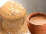 Tandoori Tea A Be Student Doing Tandoori Tea Business In Trichy Tamilnadu