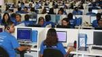 Mid Size Companies Saying No To Iit Iim Graduates