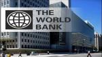 World Bank Said Coronavirus Severely Disturbed Indian Economy