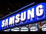 Samsung Plans To Make Devices Worth 40 Billion In India