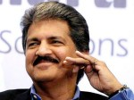 Happy Birthday To Anand Mahindra Who Did Schooling In Tamilnadu