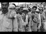 Cmie Said Tamilnadu Unemployment Rate For April 2020 Is 49