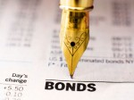 Indian Government Borrowing Increase Leads To Bond Price Fall Bond Yield Rise