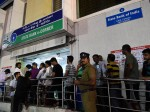Rbi Introduced Cash Withdrawal Facility At Pos Terminals No Need To Go Atm For Cash