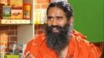 Baba Ramdev Challenges Amazon Flipkart With Orderme
