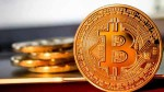 Bitcoin Tops 10 000 For First Time Since February Pre Halving