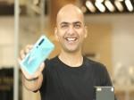 Xiaomi India Md Manu Kumar Asking Idea To Help Migrants
