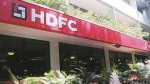 Hdfc S Pre Tax Profit Down 27 In Q4 Covid Moratorium Plays Big Role