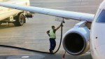 Jet Fuel Price Cut 23 Costs Less Than One Third Of Petrol Diesel