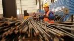 Slow Wage Growth May Slowdown Indian Economic Recovery