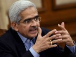 What Rbi Governor Said About Indian Economy In Data Terms