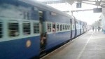 Tickets Worth Rs 10 Crore Sold To 54 000 Rail Passengers