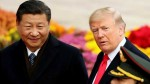 Us Crafting Proposals Include Tax Breaks To Push Us Cos To Move Out Of China