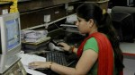 Work From Home To Be New Normal In Govt Offices