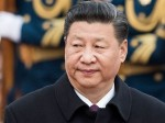 China Unemployment Struggle 8 Crore People May Out Of Work In March End