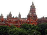 Lic Claim Issue Madras High Court Ordered Lic To Pay Back Premium With Interest