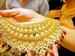 Gold Price Is Struggling To Go Up Due To Dollar