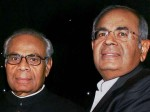 Hinduja Group Key Family Members And Their Company Details