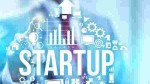 Startups Run Out Of Funds As Bailout Calls Go Unanswered