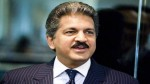 Anand Mahindra Invests 1 Mln In Gurugram Based Startup Hapramp