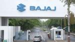Third Corona Death At Bajaj Auto Aurangabad Factory Workers Union Seeks 15days Shutdown