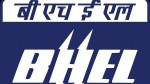 Bhel Reported Net Loss Of Rs 1 468 Crore For Fy