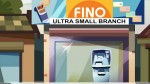 Fino Payments Bank Became Rockstar In Lockdown Opens 2 Lakhs Accounts