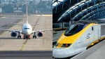 Beijing Cancels Hundreds Of Flights Trains As Covid 19 Cases Spike
