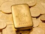 Kg Gold Left In Train Still Unclaimed In Switzerland