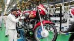Hero Motocorp June 2020 Net Profit Tanks 95 Percent