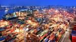 China S Deep Trade Footprint In India
