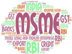 Msme Sector Can Play Important Role In India S Growth