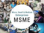 One Third Of Msmes Increase Digital Presence During Lockdown Time