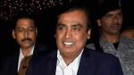 Reliance Might Split Into 3 Parts Whats Mukesh Ambani Call