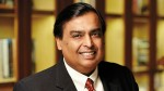 Ril Cheif Mukesh Ambani Getting 15 Crore Salary For 12th Consecutive Year